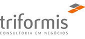 ELearning Triformis
